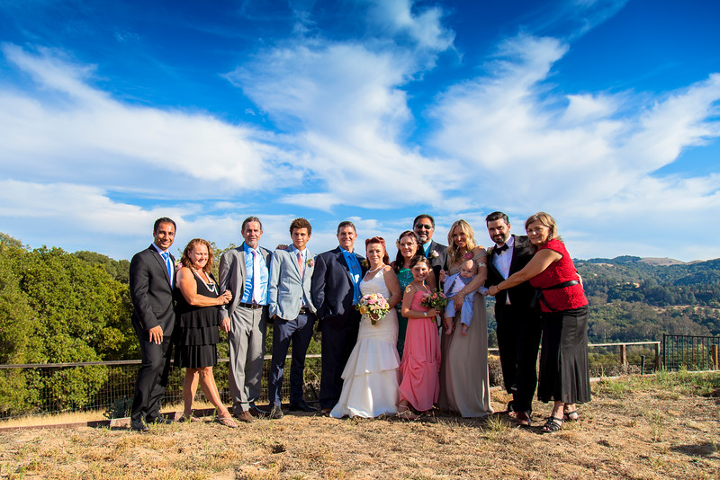 Megs & Drew Wedding 9-13-1139.jpg