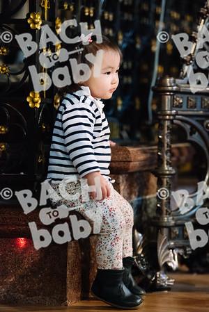 © Bach to Baby 2017_Alejandro Tamagno_St. Johns Wood_2018-02-02019.jpg