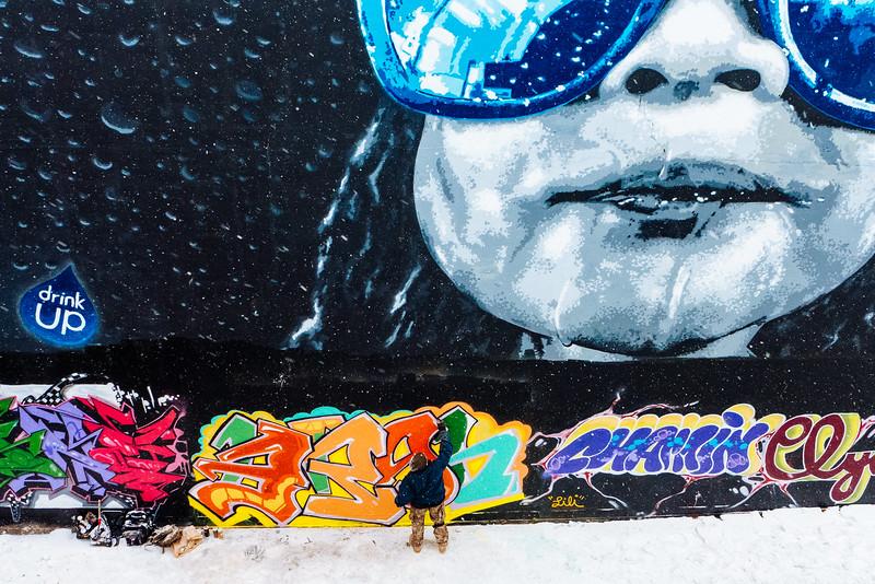 Graffitti 207 2-14-15 (3).jpg