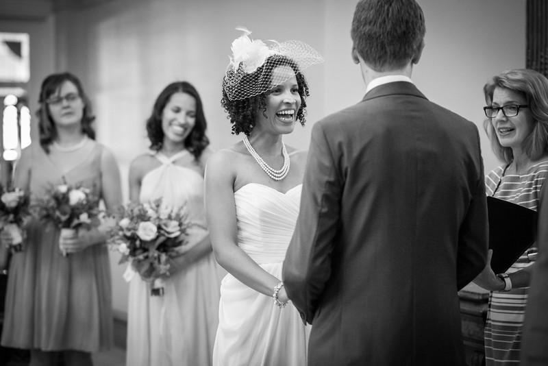 A-H-A-I-Wedding-693.jpg