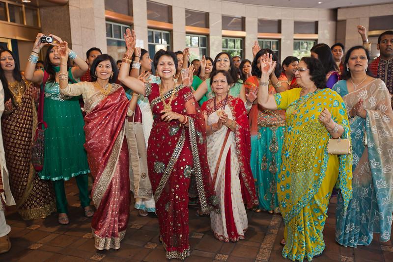 Shikha_Gaurav_Wedding-501.jpg