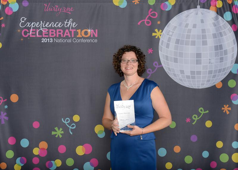 NC '13 Awards - A3 - II-131.jpg