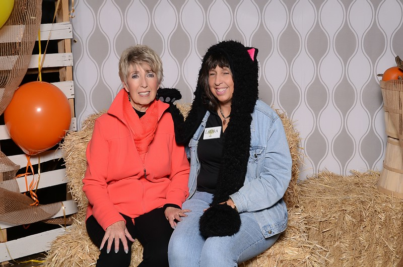 20161028_Tacoma_Photobooth_Moposobooth_LifeCenter_TrunkorTreat1-36.jpg