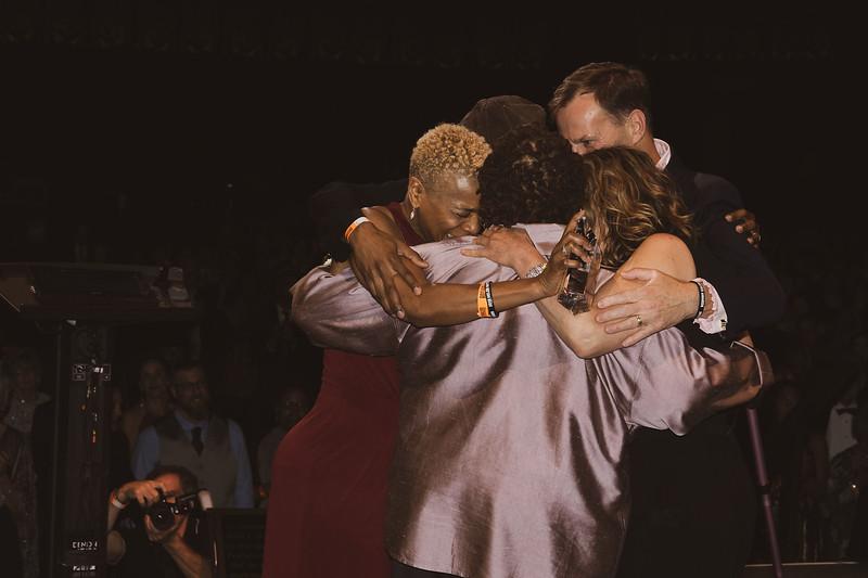 Helen_Hayes_Awards_2019_leanila_photos_DC_event_photographer(491of527).jpg