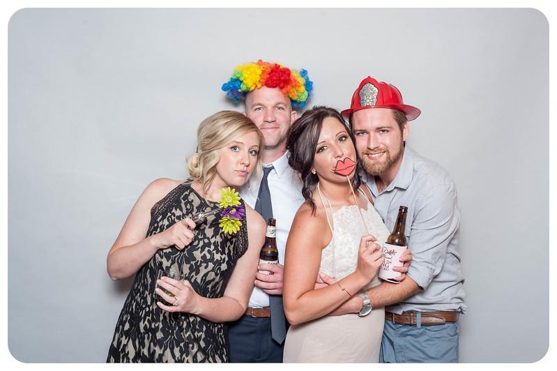 Tim+Olivia-Wedding-Photobooth-162.jpg