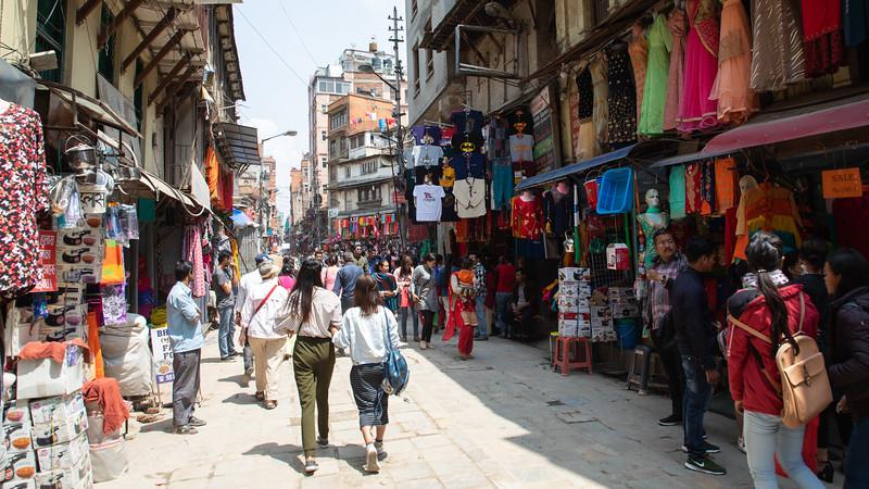190407-122817-Nepal India-5887.jpg