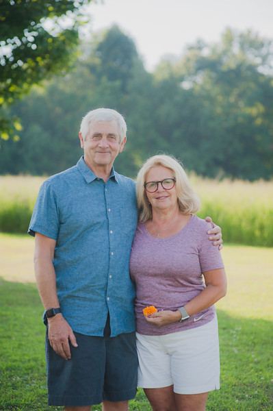 Dave and Gail-1.jpg