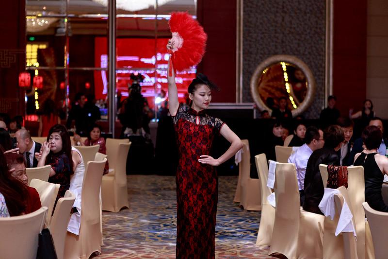 AIA-Achievers-Centennial-Shanghai-Bash-2019-Day-2--707-.jpg