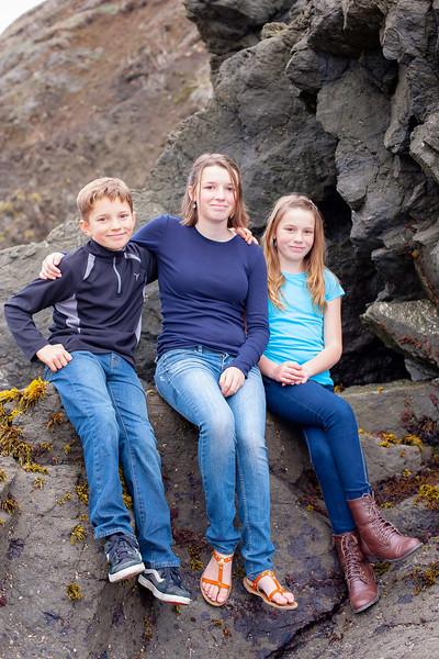 Madden Family 2013-152.jpg