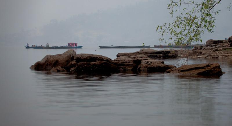 World Peace Pagoda - lake Phewa (11 of 43).jpg