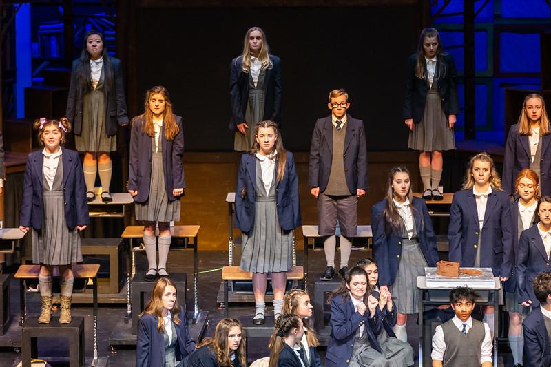 Matilda - Chap Theater 2020-196.jpg