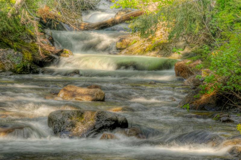 paradise_14287_narada_river-sm.jpg