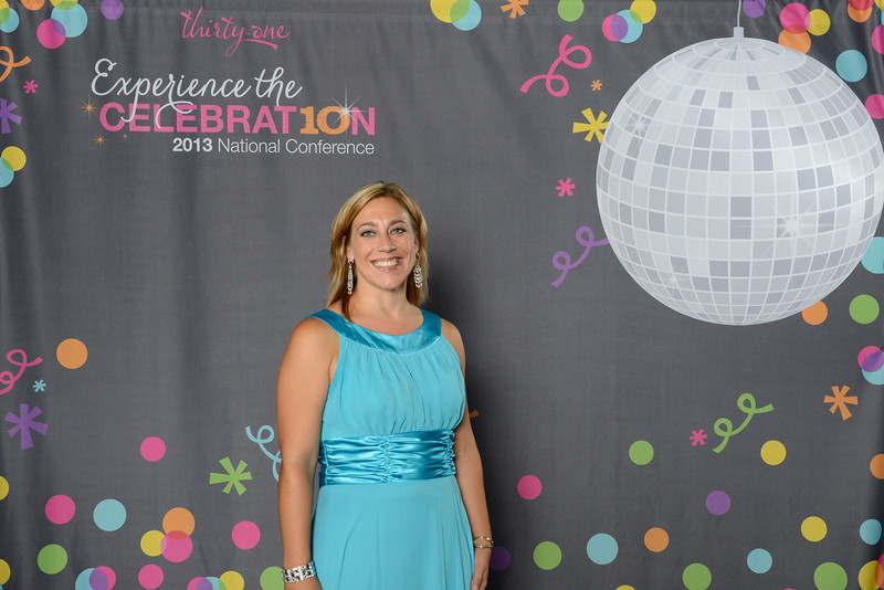 NC '13 Awards - A1-331_120456.jpg