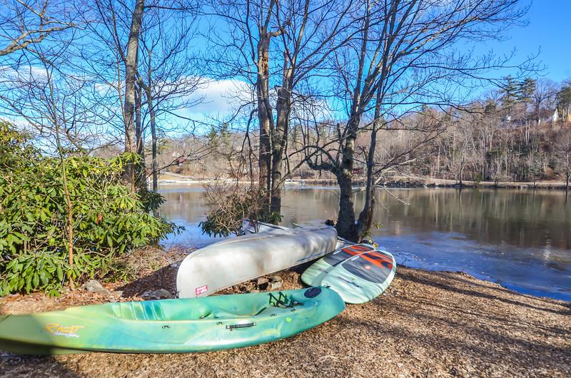 12-2018_Island Drive_Highland Lakes-67.jpg