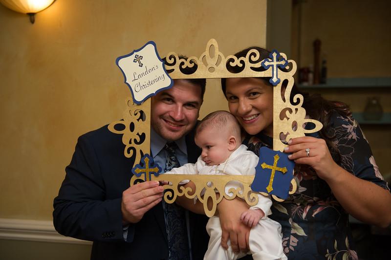 LGR Baptism-9101.jpg
