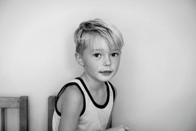DSLR - Grey 6-year photo shoot 008 b&w.jpg