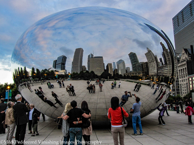 Chicago_IMG_0855_090829_171436.jpg
