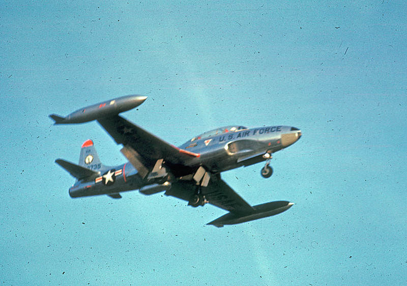 DTW 1966 Lockheedsmall.jpg