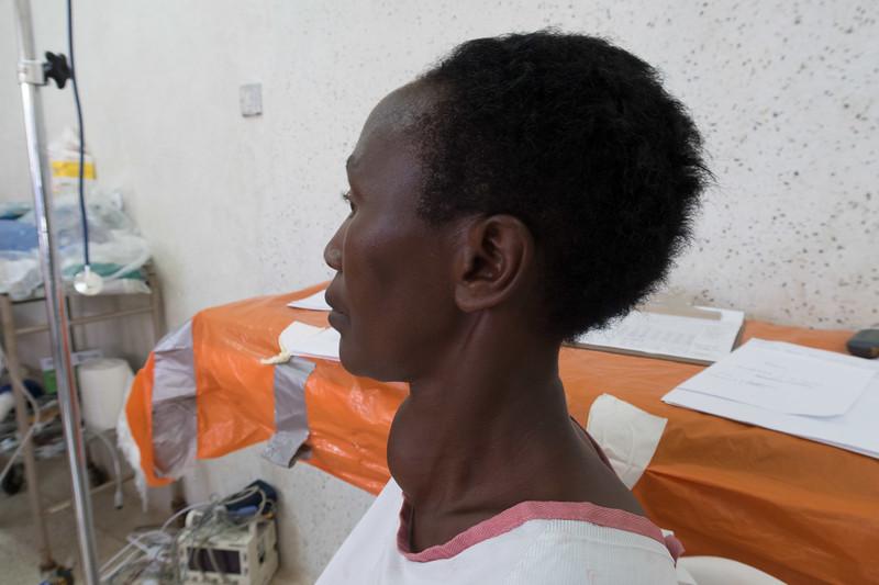 Uganda-0150.jpg