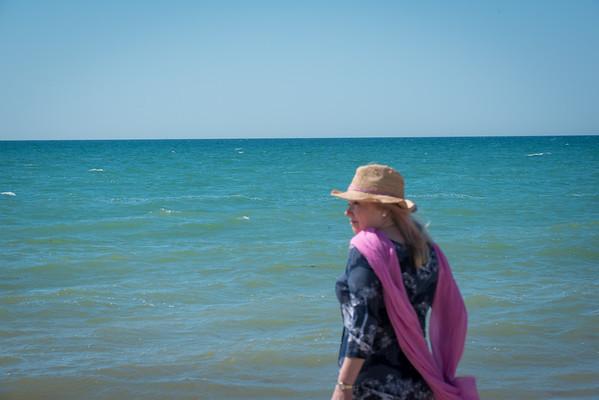 Janine Lowe Beach-119.jpg