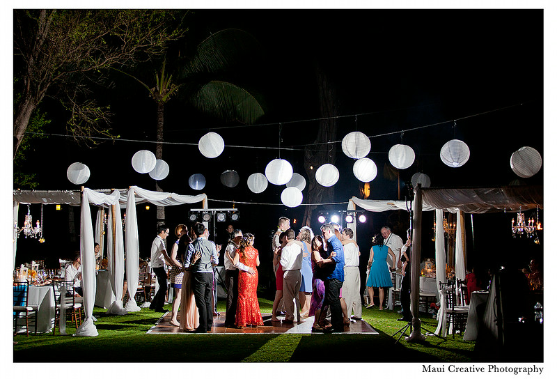 Maui_Wedding_Photographers_Sugarman_Estate_497.jpg