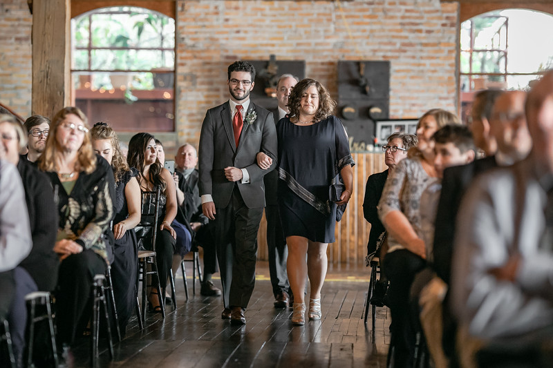 Shayla_Henry_Wedding_Starline_Factory_and_Events_Harvard_Illinois_October_13_2018-194.jpg