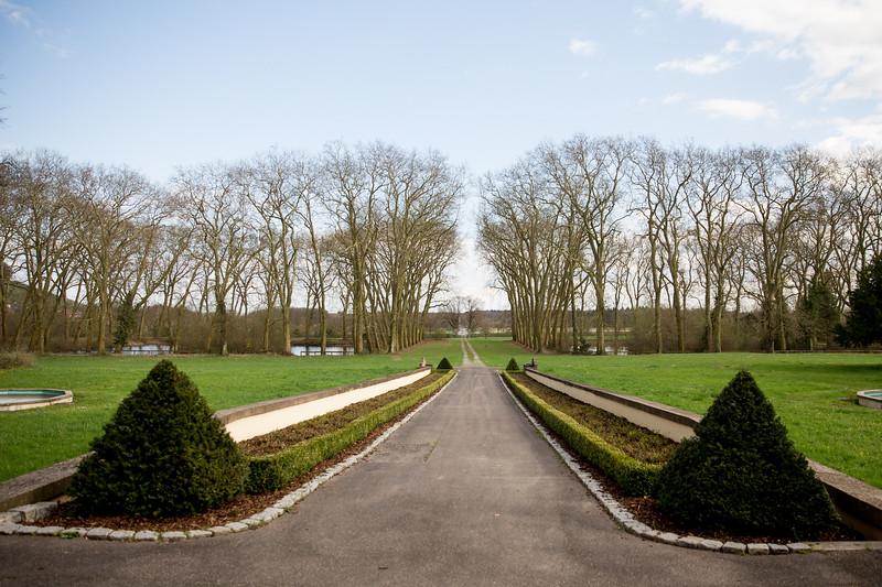 La Rici Photography - Schloss Freudental - Hochzeit04.jpg