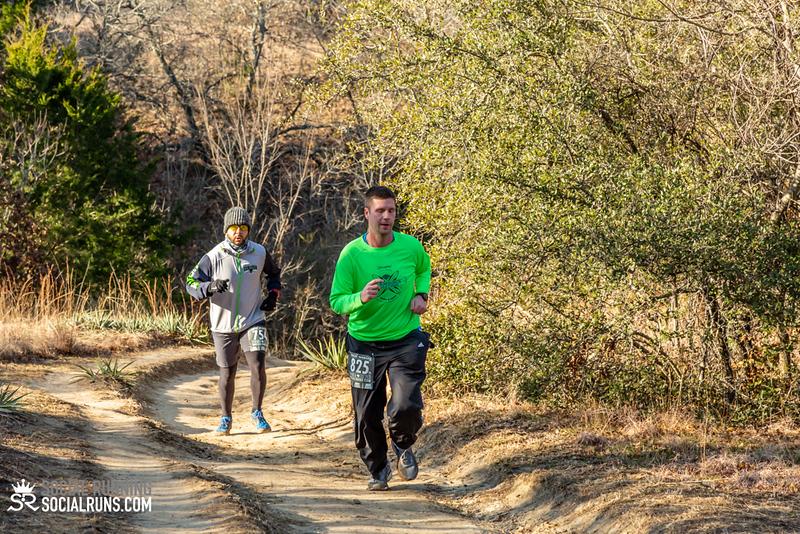 SR Trail Run Jan26 2019_CL_4672-Web.jpg