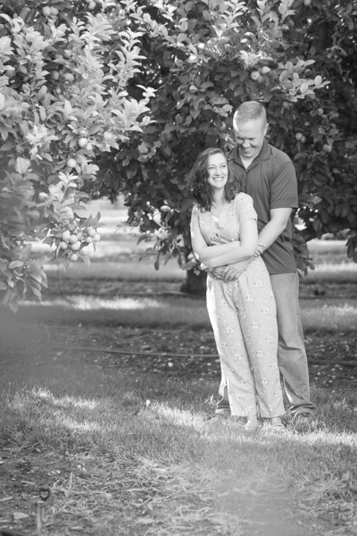 Brandt and Samantha-BW-20.jpg