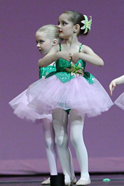 dance_050209_141.jpg