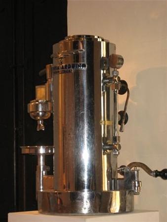 Antique Espresso Machine 27.jpg