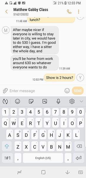 Screenshot_20180913-120354_Messages.jpg