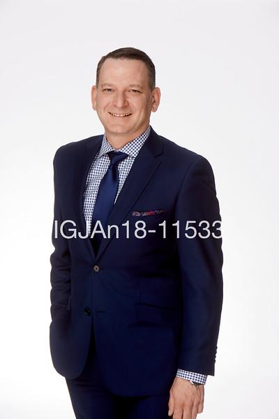 IG Jan 18