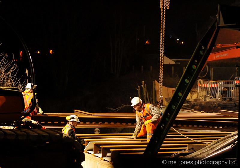 New Bridge Poulton-le-Fylde 02-2406758418-O.jpg