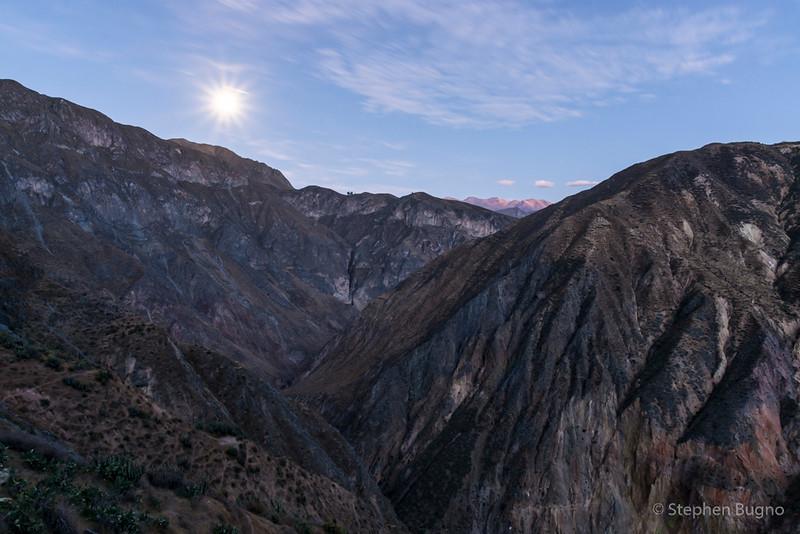 Colca Canyon-1306.jpg