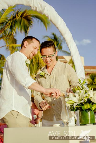 Westin-Boda-Wedding-PSHPV-20.jpg