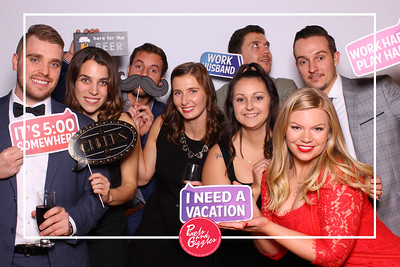 2019-12-14 KPMG Holiday Party (HIRES)