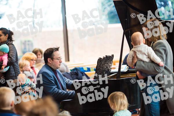 Bach to Baby 2018_HelenCooper_Dulwich Village-2018-02-05-18.jpg