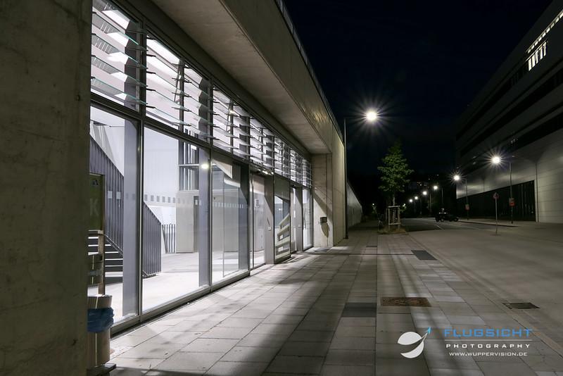 Wuppertal_20200821_00154.jpg
