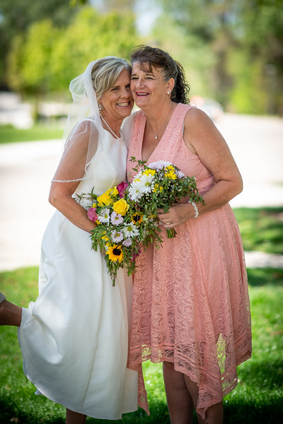 Mike and Gena Wedding 5-5-19 A7riii-35.jpg