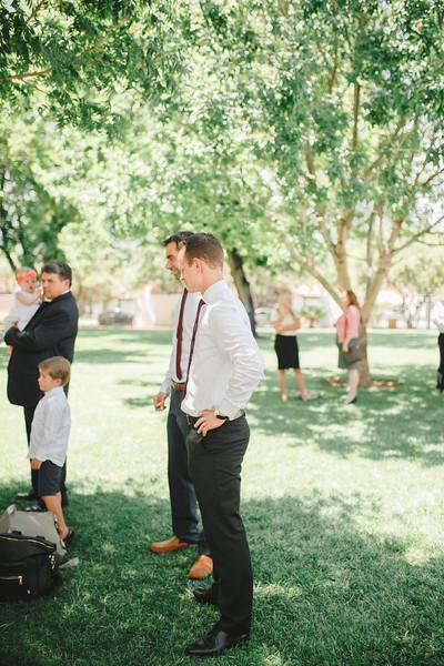 The Johnson Wedding-11.jpg