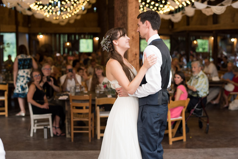 southern-first-dance (3 of 21).jpg