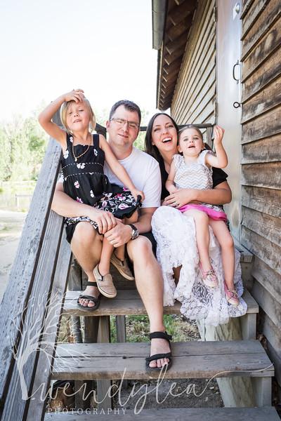 wlc Jacobson Family  1582018.jpg