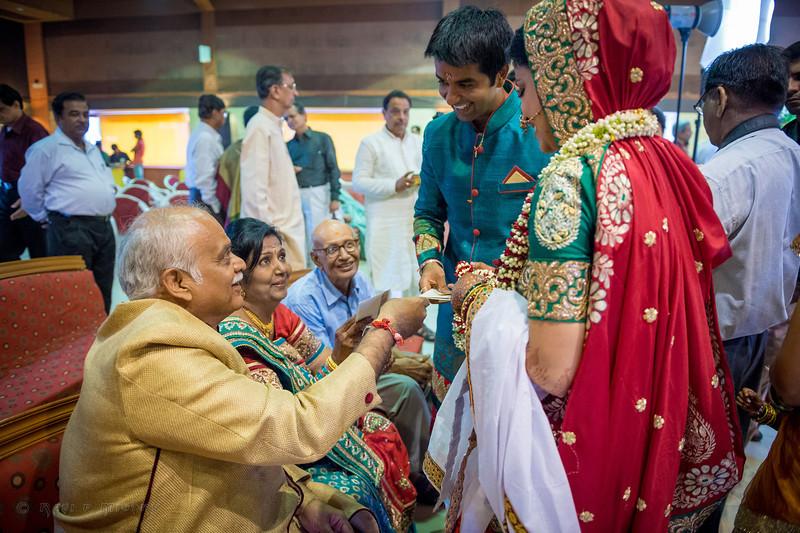 Wedding Day-2_xqd (Jay Pooja)-676.jpg
