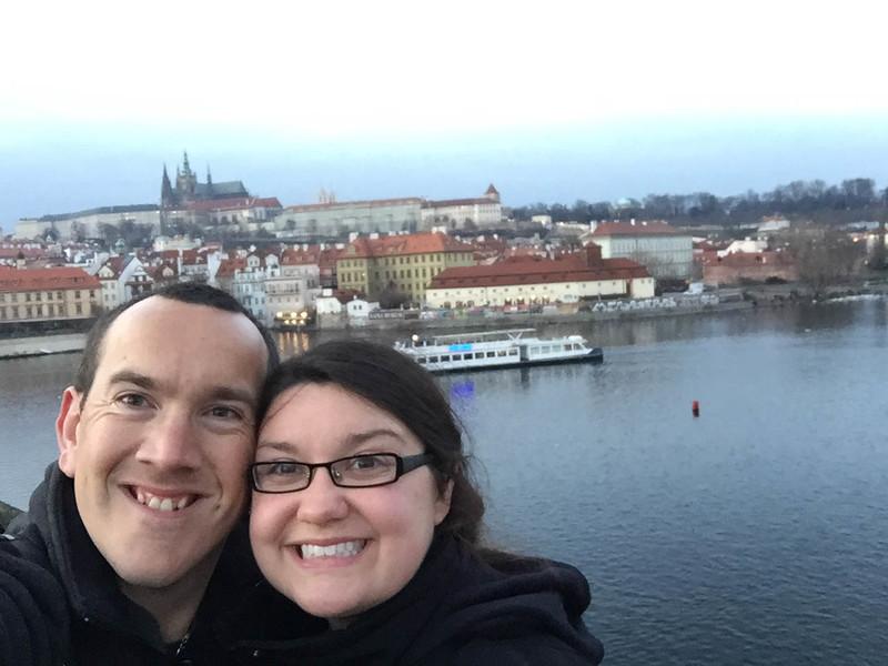 Prague-66.jpg