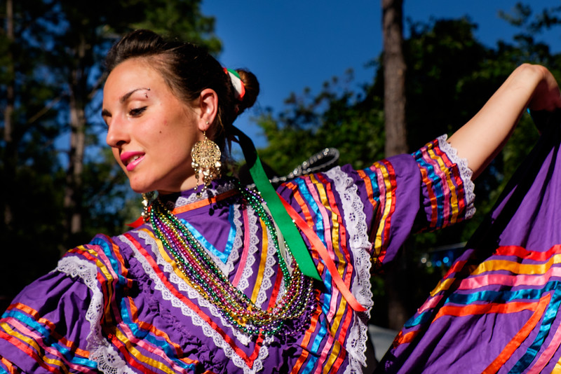B&GC Latino Festival730.jpg