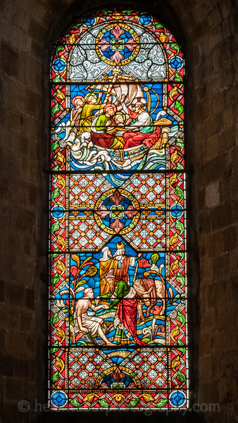 Leper Chapel and Cathedral-43.jpg