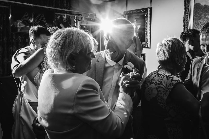 Nick & Natalie's Wedding-585.jpg