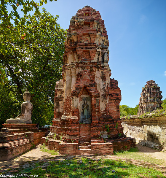 Uploaded - Ayutthaya August 2013 068.jpg