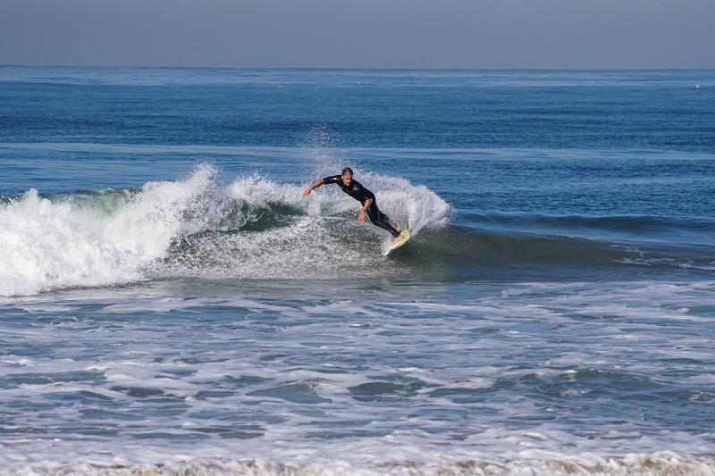 23-IB-Surfing-.jpg